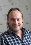 Janne Henriksson