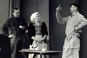 Karlskoga 1942(02) Webb